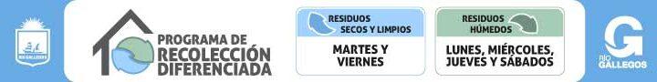 RECOLECCION-DIFERENCIADA-banner-web-2-728x90